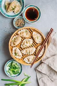 Food photography tips for beginners - Choosingchia