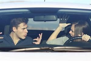 Couple En Cam : running your car ~ Maxctalentgroup.com Avis de Voitures
