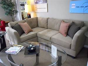 Cheap sectional sofas cincinnati mjob blog for 65 sectional sofa