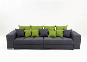 Sofa Möbel Boss : big sofa m bel boss haus design ideen ~ Watch28wear.com Haus und Dekorationen
