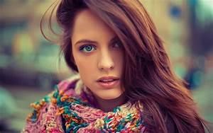 Beautiful Girls Photography Tumblr Cool Wallpapers   I HD ...