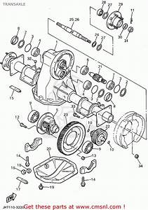 Wiring Diagram For Delco Remy Starter 1102709