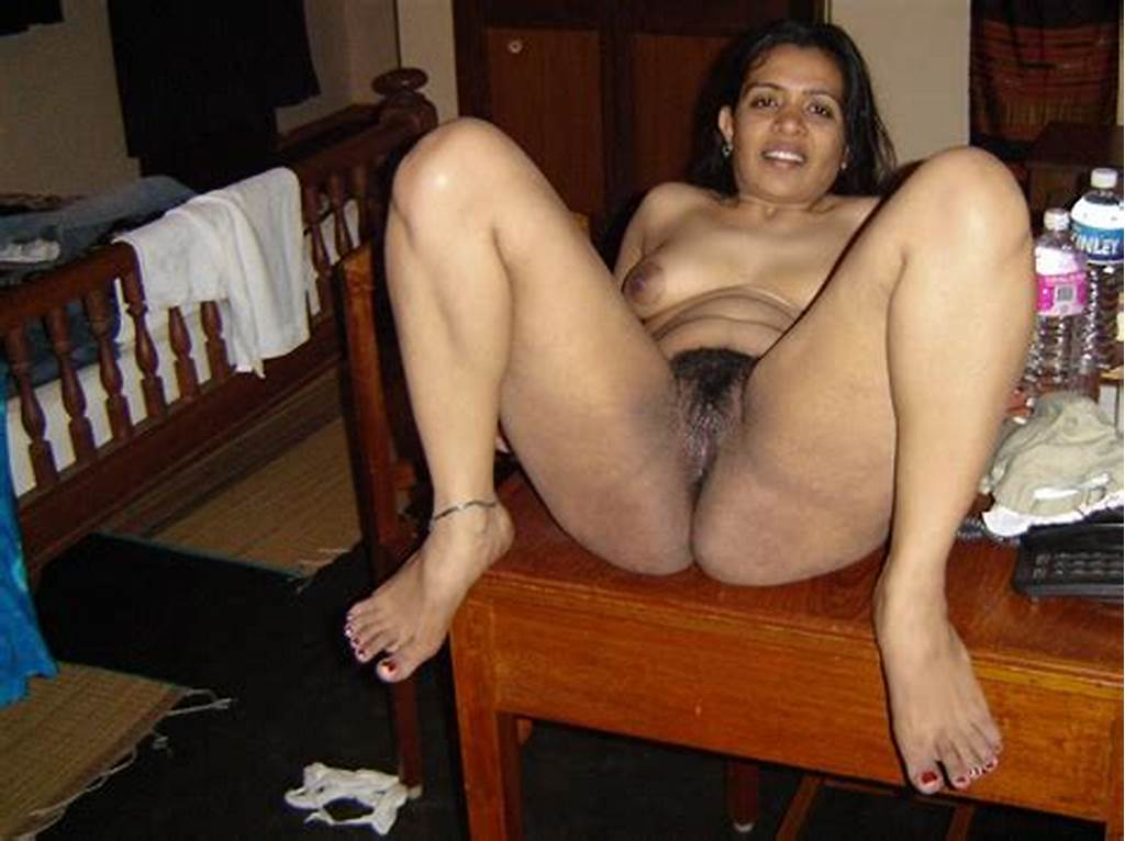 #Scorching #Attractive #Nude #Indian #Ladies #Chut #Xxx