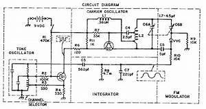 Craftsman 1 2 Hp Garage Door Opener Manual 41a4315 7c