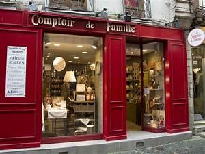 Magasin De Chaussure Vannes : maison d co vannes commerces boutiques dans le centre ~ Dailycaller-alerts.com Idées de Décoration