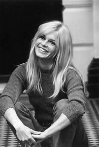 Brigitte Bardot -notonlytwenty  Brigitte