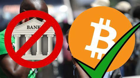Thailand, turkey, ukraine, uae, united kingdom, uruguay, uzbekistan, vietnam. Buy bitcoin without bank account