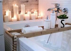Zuhause Im Glück Badezimmer : zuhause im gl ck badezimmer ~ Watch28wear.com Haus und Dekorationen