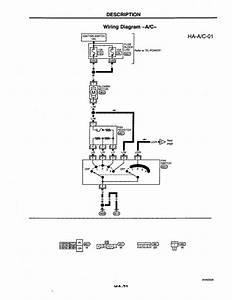 2000 Fl60 Wiring Diagram