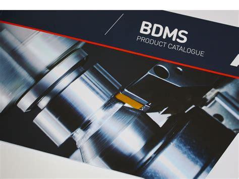 Twenty20 Graphics :: BDMS