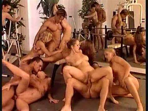 Euro Casting Orgy Penetration An Swingers Nailed With Unbelievable Russian Girl