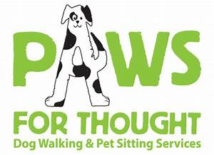 Dog walking pet sitting cat feeding maidstone kent for Professional dog walking service
