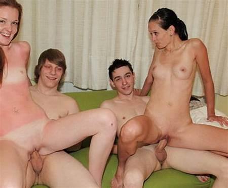 Teen Group Nude Amatuer
