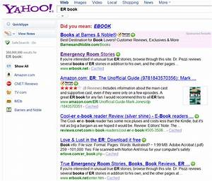 Proof Of How I Went From Zero To  1 In Google Rankings