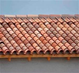 Nombre De Tuile Au M2 : prix toiture tuile mecanique au m2 best prix toiture ~ Dailycaller-alerts.com Idées de Décoration