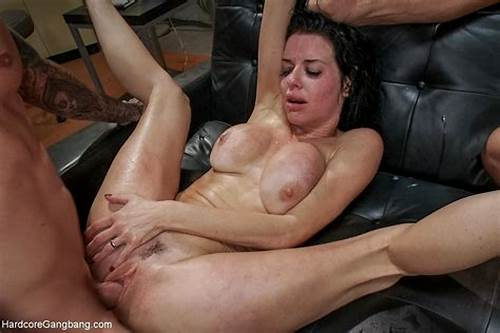Veronica Avluv Foursome Party #Hardcore #Gangbang #Veronica #Avluv #Professional #Group #Sex