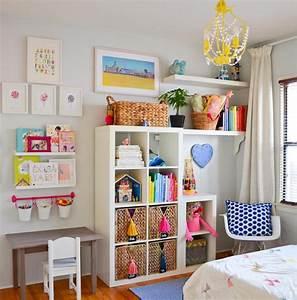 Ikea Kinderzimmer Ideen : kinderzimmer einrichtungsideen ikea ~ Michelbontemps.com Haus und Dekorationen