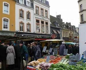 Rencontre Boulogne Sur Mer : boulogne sur mer market photos and guide place dalton saturday ~ Maxctalentgroup.com Avis de Voitures