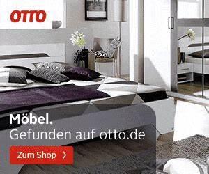 Otto De Möbel : 10 rabatt auf m bel und heimtextilien bei ~ Watch28wear.com Haus und Dekorationen