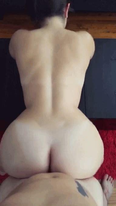 Big Ass Mom Doggystyle Pov