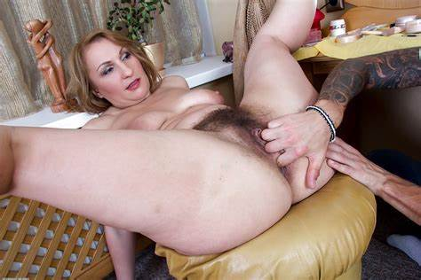 Solo Dicked Of Obese Milf Ripened Dana Karnevali Does A Exotic Haired Butt Fucking And