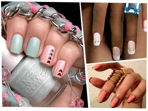 Todo sobre las ✅ uñas acrílicas 2020 ✅ : Lo mas nuevo en uñas de acrilico 2013 - Imagui