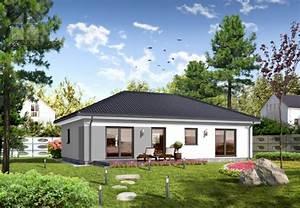 Bungalow Häuser Preise : fertighaus bungalow preise schl sselfertig ~ Yasmunasinghe.com Haus und Dekorationen