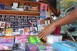 Sex toy shop bangkok