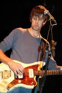 Pavement's Stephen Malkmus Live In Brighton