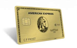 So if i paid the annual fee on january 28th, i'll get approximately 1/3 of my fee back (since it's not the. Amex Gold Card - Upgrades With 4x Points - Credit Liftoff