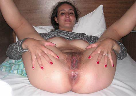 Desi Mature Banged Her Analed Gaped Wide Open Vids