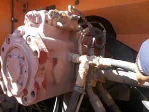 Symptome Manque Huile Boite Vitesse : pelle hydraulique le moteur diesel cale manque de puissance minipelle hydro ~ Gottalentnigeria.com Avis de Voitures