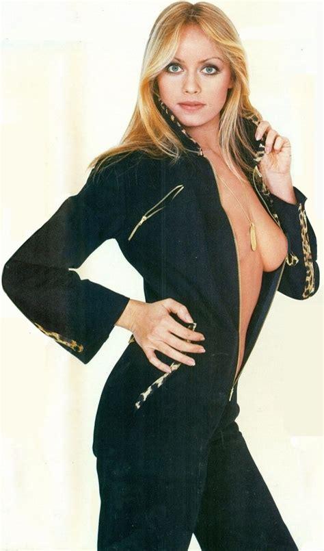 Picture of Gloria Guida