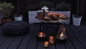Inspiring Ideas For A Beautiful Summer Garden Party