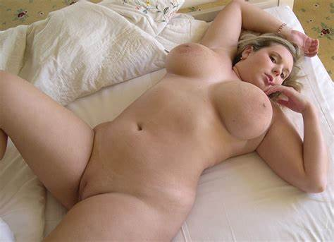 Solo Dicked Of Obese Milf Share Your Adventures With Stranger Realtime