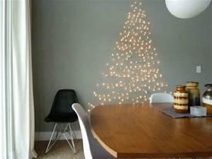 Lichterkette Tannenbaum Innen : weihnachtsbeleuchtung und led lichterketten f r innen ~ Frokenaadalensverden.com Haus und Dekorationen