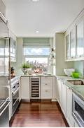 Pretty Bright Small Kitchen Color For Apartment Ways To Make A Small Kitchen Sizzle DIY