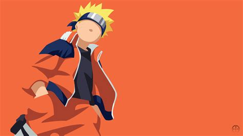 We've gathered more than 5 million images uploaded by our users and sorted them by the most popular ones. Kid Naruto Wallpapers - Wallpaper Cave