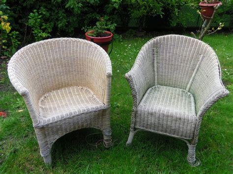 faire l amour sur une chaise repeindre un fauteuil en osier 28 images les 25