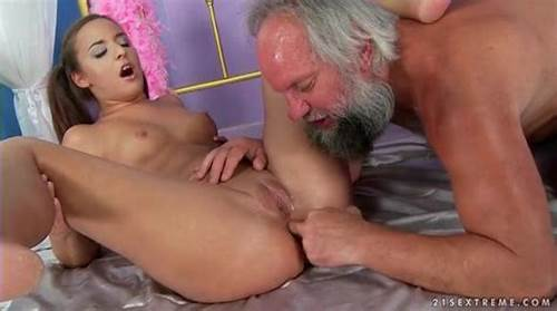 Grandpa Having Teens Ass Fingers Her #Grandpa #Fingers #Her #Teenage #Asshole