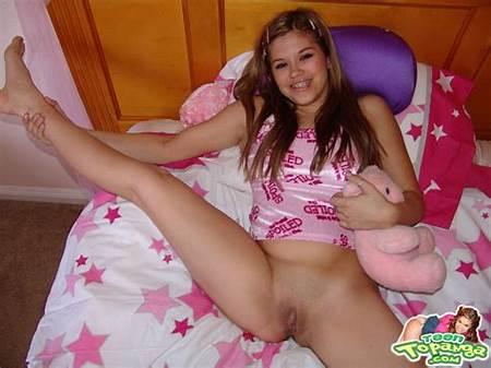Teen Nude Topanga Free Pic