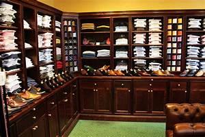 Magasin De Chaussure Vannes : magasin chaussure homme ~ Dailycaller-alerts.com Idées de Décoration