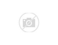 Sarah Vandella big ass drilled pov style