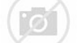 Extraterrestrial - 2014 - Horror Movie
