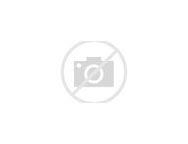 HOT BLOND MILF GETS FUCKED WHILE GETTEN A MASSAGE FROM