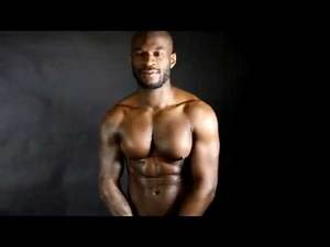 CHEST MUSCLES: Ripped Muscle Pecs Flex Body Worship - Nutrition and Dietetics
