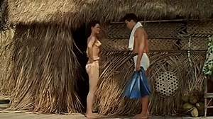 Blue Hawaii (1961) Full Movie - Comedy, Musical - Rated PG.mp4