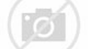 Pyasa Shaitan (Thirsty Devil)