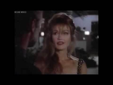 Sunstroke 1992 Thriller TV Movie RATED R