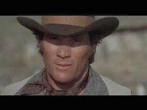 Western Movies Classic - Cowboy Western Movies Of All Time